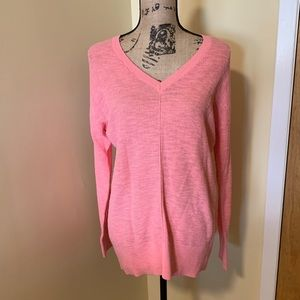 100% Cotton Gap Sweater